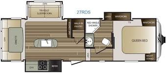 cougar rv floor plans 2016 carpet vidalondon cougar rv floor plans flooring ideas and inspiration