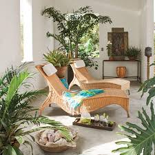 beach decorating ideas beach home decorating southern living