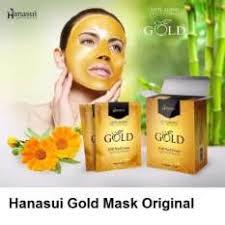 Masker Hijau 1 Box masker wajah terbaik terlengkap lazada co id
