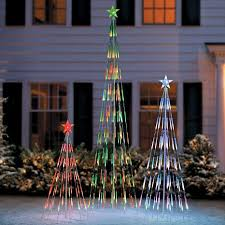 improvements bubble light string christmas tree 10070405 hsn