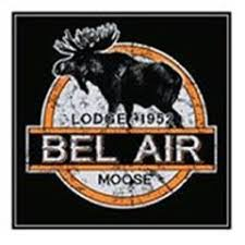 lodge hours bel air moose family center lodge 1952
