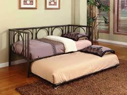 girls twin bed frames bed frames walmart twin beds for kids twin bed frame ikea