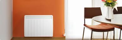 radiateur electrique pour cuisine comment choisir un radiateur électrique à inertie pour votre cuisine