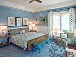 Bedroom Light Blue Walls Baby Blue Bedroom Walls Large Image For Light Blue Bedroom Green