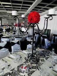 chanele blog sydney wedding stylist u0026 florist