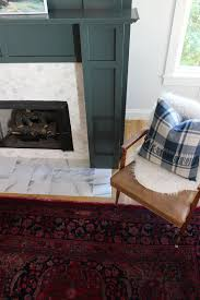 Thrift Rugs How To Clean Vintage Rugs Thewhitebuffalostylingco Com
