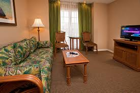 2 bedroom suites in kissimmee florida 279 orlando legacy vacation club 4 days labor day deal