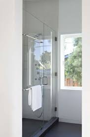 Zero Energy Home Kits by Shower Pleasant Diy Steam Shower Superior Imposing Charismatic