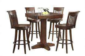 eci furniture gettysburg pub table u0026 reviews wayfair