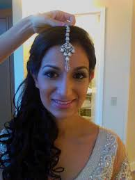 makeup classes in baltimore jamaya makeup artist baltimore airbrush indian wedding makeup