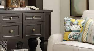 top knobs kitchen pulls kitchen and bath cabinet hardware top knobs decor