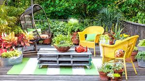 best 25 small patio furniture ideas on pinterest apartment