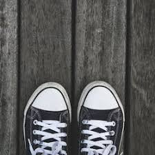 shoe size chart topshop your complete international shoe size conversion guide finder uk