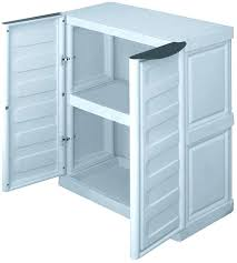 Rubbermaid Storage Cabinet With Doors Storage Cabinets Rubbermaid Rubbermaid Storage Cabinets With