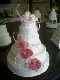 wedding cake mariage wedding cake sur amiens gateau de mariage dans la somme