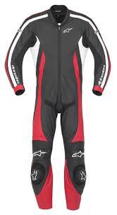 motorcycle leather suit alpinestars 2010 range monza leather suit visordown