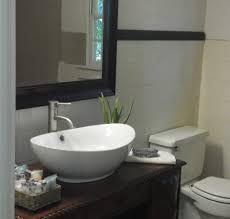 Narrow Bathroom Sink by Bathroom Sink Compact Bathroom Sink Glass Vessel Sinks Rustic