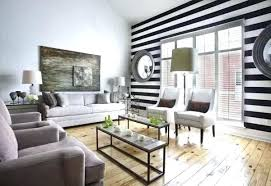 two color living room walls two different colored walls bedroom best two tone walls ideas on two
