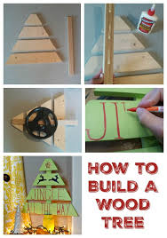 Wood Projects For Xmas Gifts by 2408 Best Holiday Christmas Images On Pinterest Christmas Fun