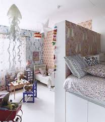 Karalis Room Divider Design Solutions For Shared Kids Bedrooms Apartment Therapy
