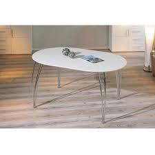 Esszimmer Glastisch Oval Ovale Esstische Aus Massivholz Im Schönen Design