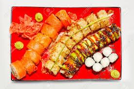 cuisine japonaise traditionnelle sushi la cuisine japonaise traditionnelle très populaire en europe