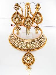 cheap necklace stores images Indian designer jewellery online uk cheap indian fashion jpg