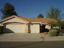 houses for rent in arizona phoenix scottsdale arizona rental barry zweig