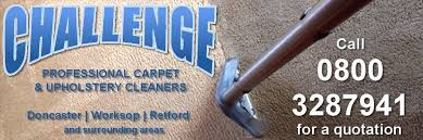 carpet upholstery challenge carpet cleaners domestic and commercial carpet and