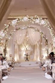 themed wedding decorations wedding decoration ideas wedding corners