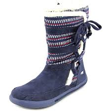 womens boots rocket rocket rocket knockout womens boots black s shoes