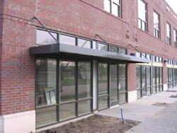Decorative Metal Awnings Metal Awnings Manufacturers Suppliers U0026 Traders Of Metal Awnings