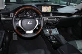 2007 lexus es 350 reliability reviews 2013 lexus es 350 information and photos zombiedrive