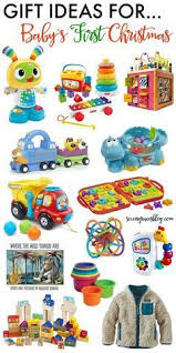great gift ideas for a 6 month baby 7 month baby and 8