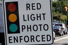 how much does a red light ticket cost in california court illegal for red light camera operators to give citations to