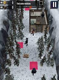 winter fugitives 2 chronicles android apps on play