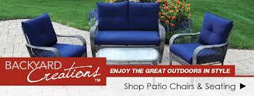 smartphone backyard creations patio furniture design good wondrous
