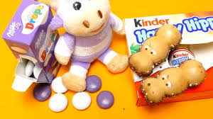 happy hippo candy where to buy kinder happy hippo milka chocolate cow candy from germany
