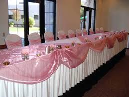 table cloth rentals sequins table cloth rental elegance remembered linen rentals