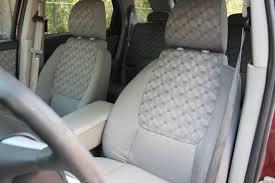 nissan quest seats fold down 2008 chevrolet equinox awd ls 4dr suv nauto