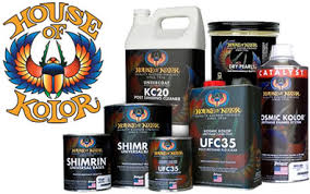 house of kolor hok paint and more at summit racing