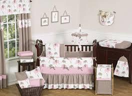 kinderzimmer grau rosa chestha babyzimmer altrosa design