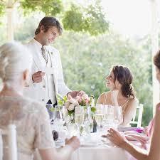 discours mariage discours de mariage