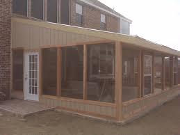 Enclosed Patio Design Ideas For Enclosing A Patio Patio Ideas And Patio Design Inside