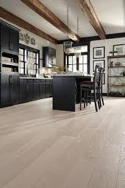 2017 wood flooring trends shannon waterman