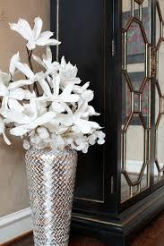 Floor Vase Flowers Best 25 Floor Vases Ideas On Pinterest Tall Floor Vases