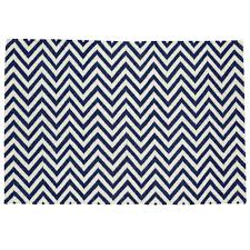Coral Outdoor Rug by Decor Gray And White Chevron Area Rug Chevron Rug Ballard