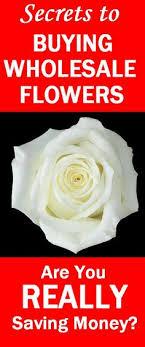 wholesale wedding flowers wholesale fresh flowers online heartseek info heartseek info