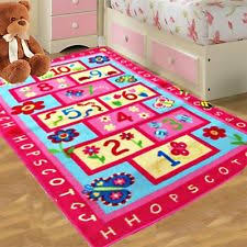 girls bedroom rugs girls bedroom rug ebay