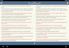 thanksgiving to jesus images blue letter bible android apps on google play